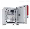 德国BINDER宾得BD400生化培养箱