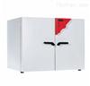 德国宾得BINDER FED400多功能强制对流烘箱