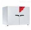 德国宾得FED115多功能强制对流烘箱