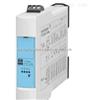 E+H控制单元FTC325,E+H电容式物位计