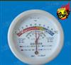 HM-10温湿度表/圆盘式温湿度表批发价格