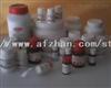N-三(羟甲基)甲基-3-氨基丙磺酸钠盐/3-[N-[三(羟甲基)甲基]氨基]丙磺酸钠/TAPS