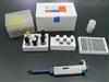 山羊促生长激素释放激素(GHRH)ELISA分析试剂盒