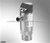 德国Rexroth电气压力转换器