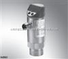 力士乐液压-电气压力转换器