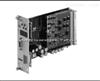 Rexroth数字控制电子元件VT-VPCD
