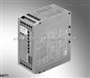 力士乐VT-MRPA模拟放大器