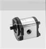 力士乐AZPF型外啮合齿轮泵