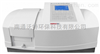 UV-3802上海尤尼柯准双光束紫外可见分光光度计