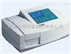 UV-4802S(六档)上海尤尼柯双光束紫外可见分光光度计