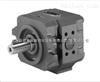 力士乐PGH-2X内啮合齿轮泵
