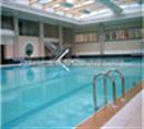 南京吧  游 泳 池 設備安裝     金屬離子消毒