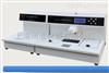 YD-6L生物组织包埋机(病理组织包埋机)