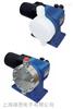 MSAF070NDOSY系列電機驅動計量泵