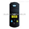 CII 58700-00余氯总P游离氯分析仪