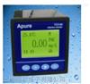 RP-1100上海闊思專業代理進口品牌水質分析儀,APURE水質在線Ph計RP-1100型