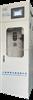 UVCODG-3000电极探头式光谱法COD在线分析仪