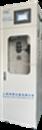 CODG-3000型COD铬法工业自动分析仪