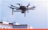 瑞得SZT-V100无人机载移动测量系统
