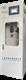 总锰在线自动分析仪-博取全国包邮包安装